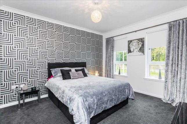 Bedroom Two of Langholm, Newlands Road, East Kilbride, Glasgow G75