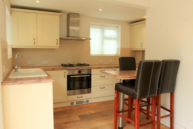 Kitchen of Birtley Road, Bramley, Guildford GU5