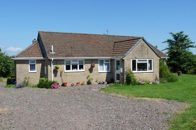 Thumbnail Commercial property for sale in Harvest Lane, Charlton Horethorne, Sherborne, Somerset
