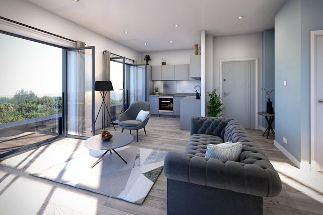 Bath-Road-Apartment-Living-Kitchen-Dining-View-02-