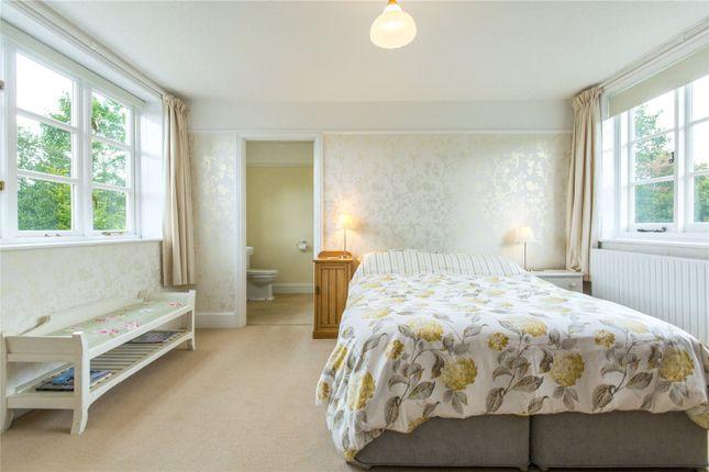 Picture No. 09 of Storrington Road, Thakeham, Pulborough, West Sussex RH20