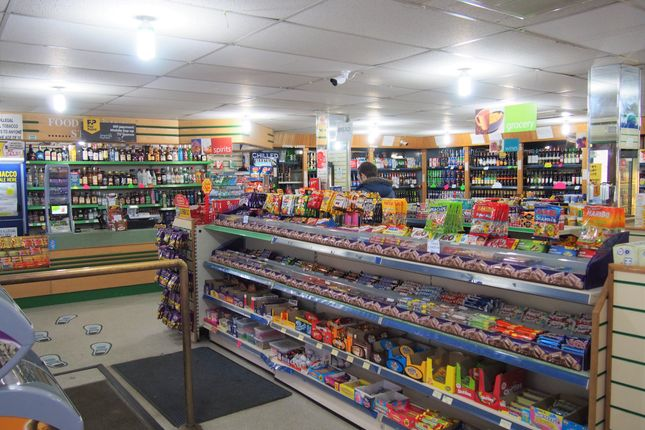 Photo 1 of Off License & Convenience HX1, West Yorkshire