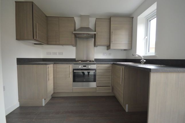 3 bed property to rent in Ash Close, Yaxley, Peterborough
