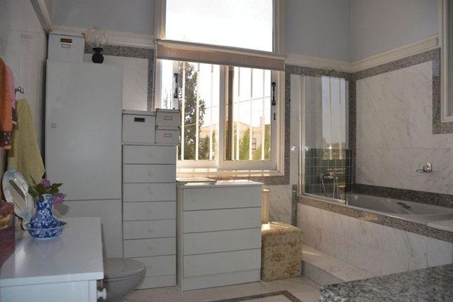 Photo 16 of Jason Heights Phase 1 House 2 Peristeronas 8, Protaras 5296, Cyprus