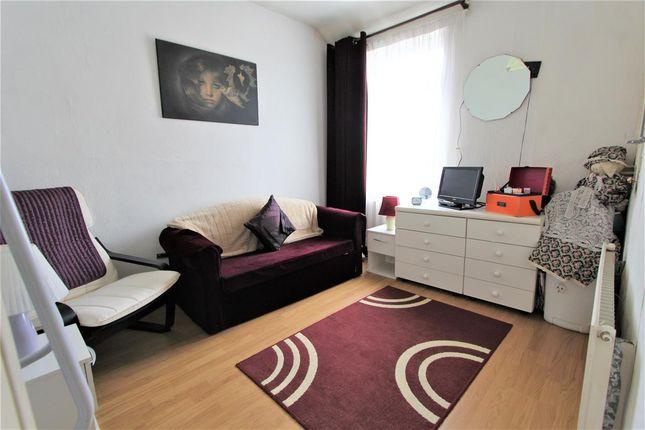 Bedroom 2 of Grantham Street, Kensington, Liverpool L6
