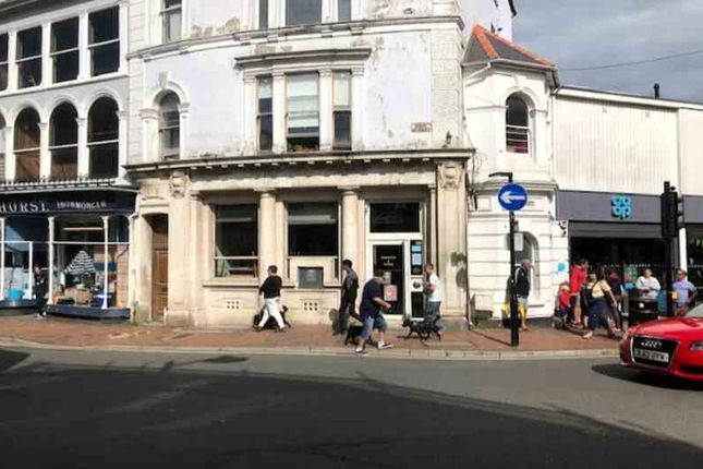 Thumbnail Pub/bar to let in St. Margarets, Lowtherville Road, Ventnor