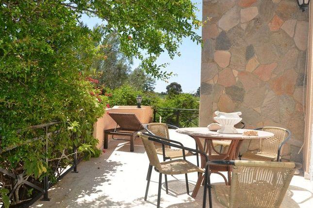 Photo 5 of Jason Heights Phase 1 House 2 Peristeronas 8, Protaras 5296, Cyprus