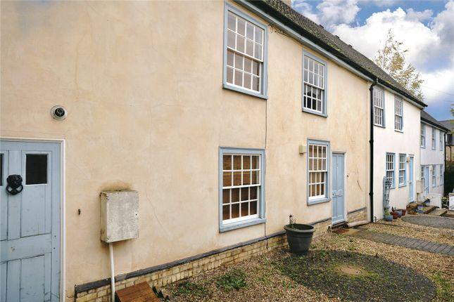 Picture No. 09 of Pump Court, 151 High Street, Huntingdon, Cambridgeshire PE29