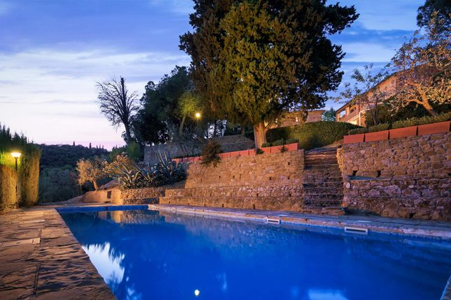 6 bed town house for sale in 52043 Mammi Ar, Italy