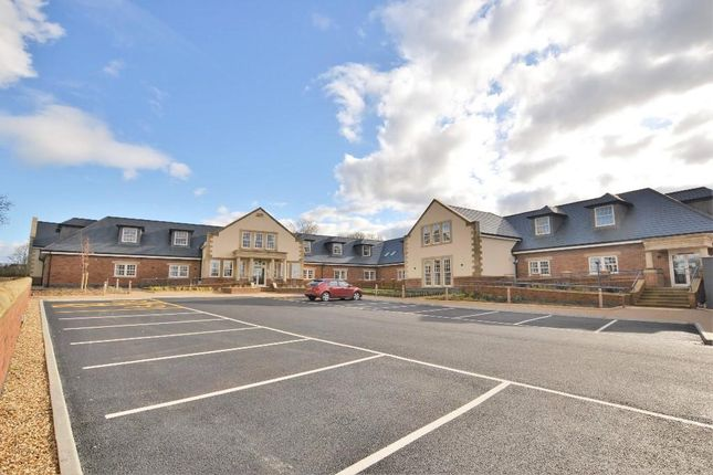 Thumbnail Property for sale in Hall Lane, Mawdesley