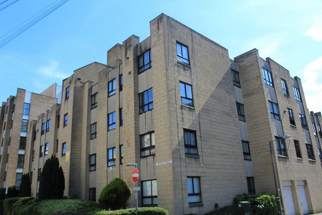 Weston Lodge, Bristol Road Lower, Weston-Super-Mare BS23