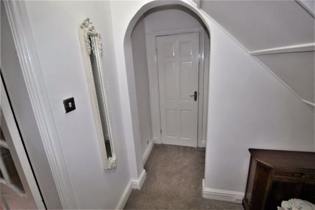 Photo 7 of Palm Grove, Oxton, Wirral CH43