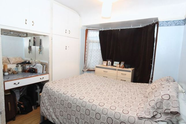 Photo 10 of Conway Crescent, Perivale, Greenford UB6