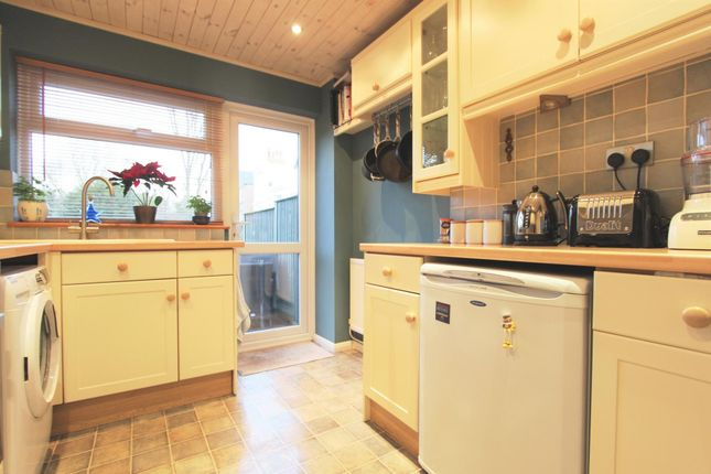 Photo 2 of St. Marys Road, Walmer, Deal CT14