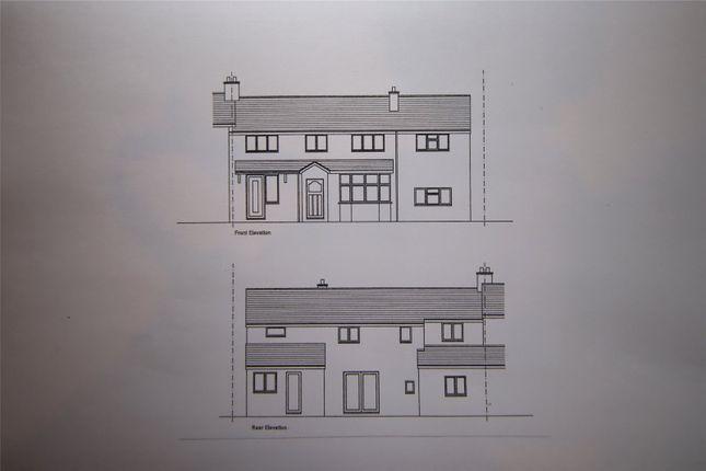 Thumbnail Terraced house for sale in Orchard Street, Apsley, Hemel Hempstead