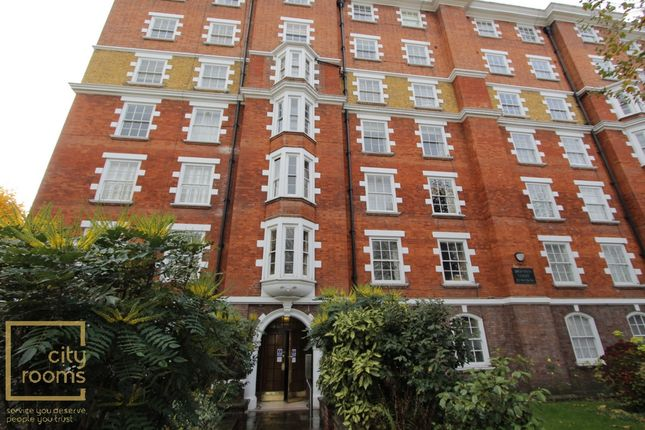 Photo 2 of Bronwen Court, Grove End Road, Maida Vale NW8