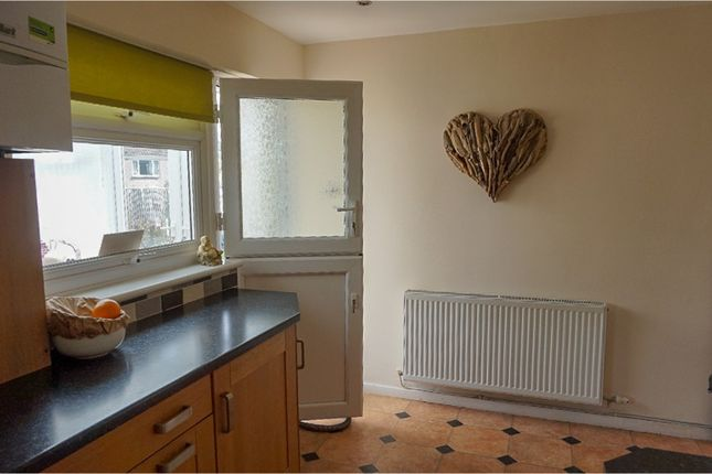Bed Houses For Rent Haverfordwest