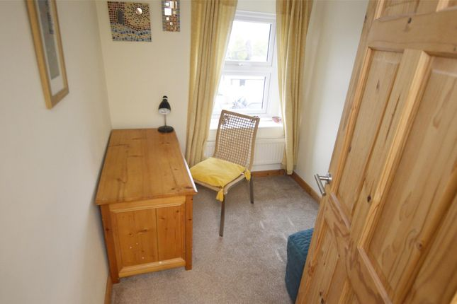 Bedroom 3 of Mendip Villas, Wells Road, Emborough, Radstock BA3