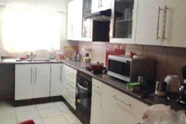 Thumbnail Apartment for sale in Windhoek, Windhoek, Namibia