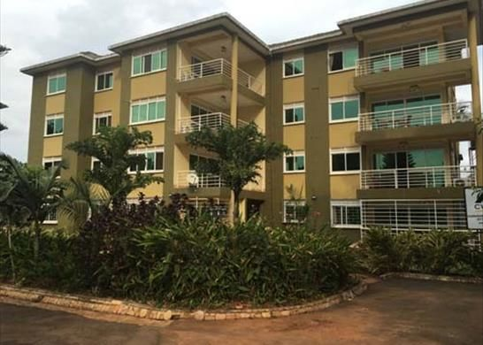 3 bed property for sale in Kampala, Uganda