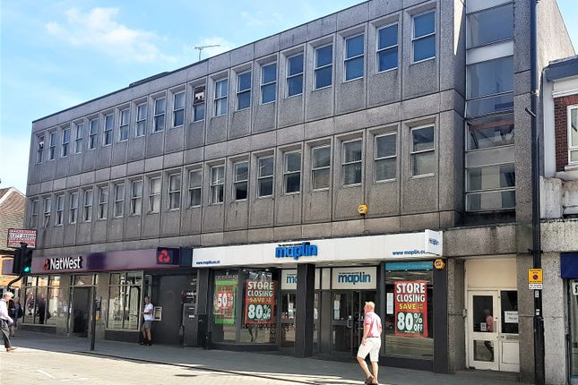 Thumbnail Retail premises to let in High Street, Brentwood