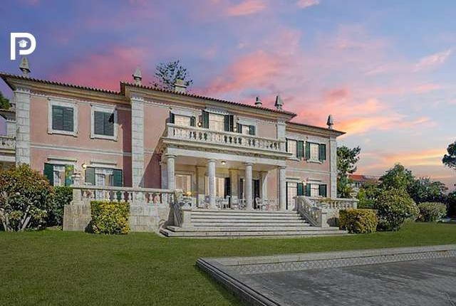 Thumbnail Villa for sale in Estoril, Lisbon, Portugal