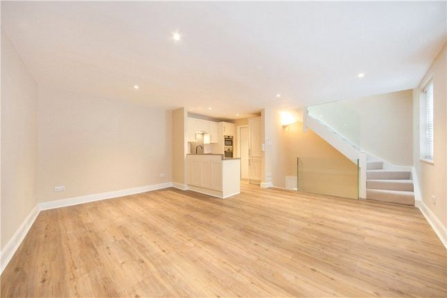 Thumbnail Property to rent in Old Gloucester Street, Bloomsbury, London