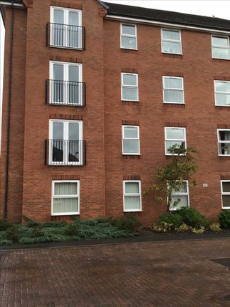 Flats to Let in B63 - Apartments to