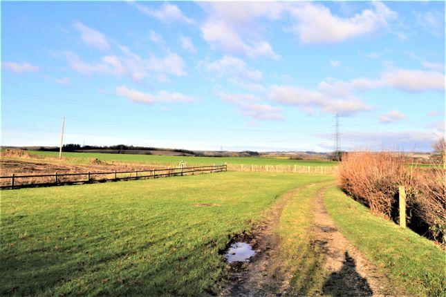 Additional Land of Hall Lane, Upper Farringdon, Hampshire GU34