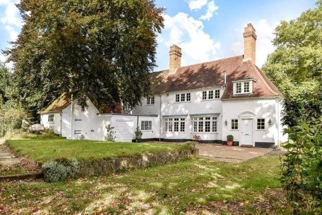4 bed cottage to rent in Hatton Hill, Windlesham