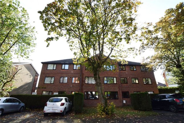 Picture No. 29 of Flat 8, Arncliffe House, Arncliffe Road, Leeds LS16