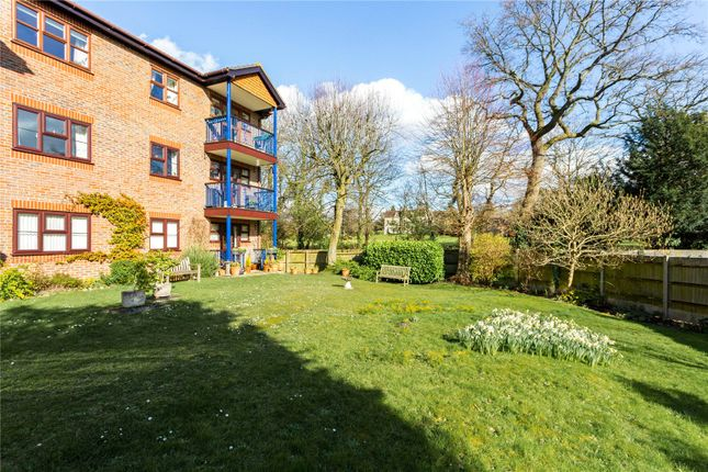 Picture No. 19 of Wraymead Place, Wray Park Road, Reigate, Surrey RH2