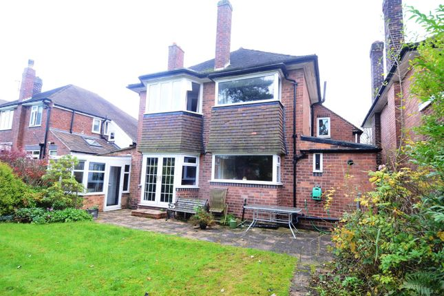 Commercial Property To Let In Castle Bromwich