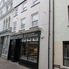 Thumbnail Office for sale in Malew Street, Castletown