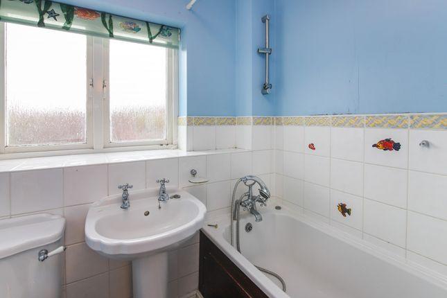 Bathroom of Tythe Barn Lane, Shirley, Solihull B90