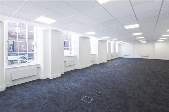 Commercial Property For Rent In Glasgow City Centre