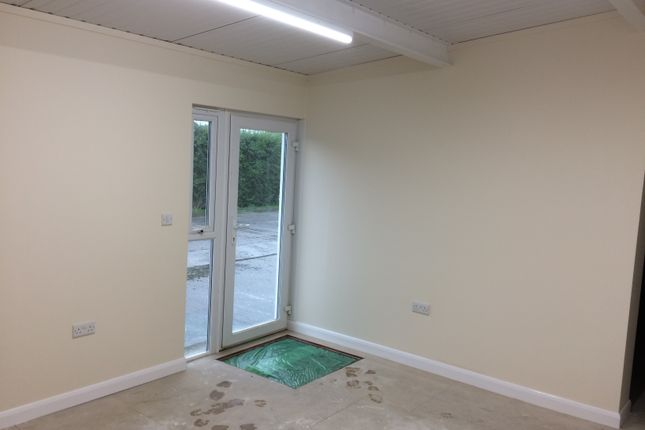 Thumbnail Office to let in Brewery Road Pampisford, Cambridge