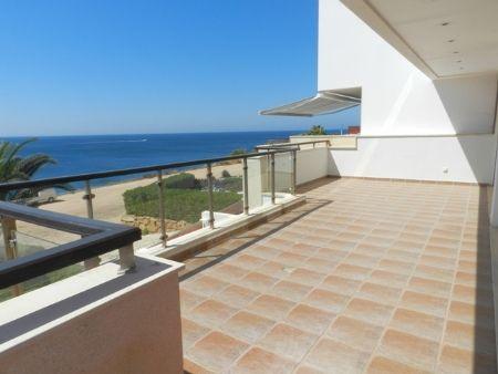 4 bed villa for sale in Praia Da Luz, Western Algarve, Portugal