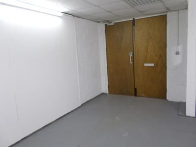 Photo 25 of Hull Microfirms Centre, 266 - 290, Wincolmlee, Hull HU2