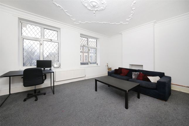 Thumbnail Flat to rent in Deptford High Street, London