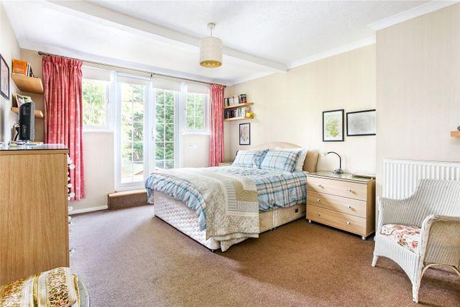 Picture No. 11 of Macdonald Road, Lightwater, Surrey GU18