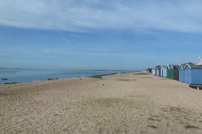 Photo 12 of Victoria Esplanade, West Mersea, Colchester CO5