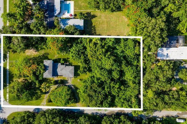 7900 Sw 157th St, Palmetto Bay, Florida, United States Of America