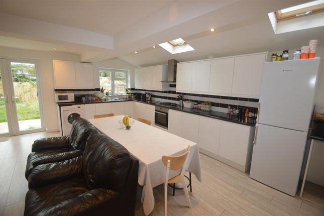 Thumbnail Property to rent in Mayfair Avenue, Cranbrook, Ilford