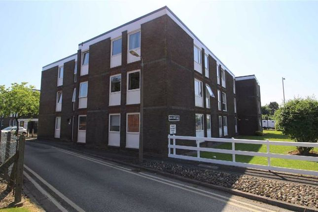 Charlesway Court, Lea Road, Lea, Preston PR2