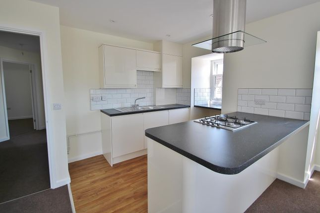 Kitchen of Reading Road, Pangbourne, Reading RG8