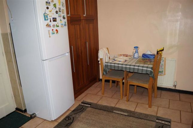 Kitchen of Cwm Alarch Close, Mountain Ash CF45