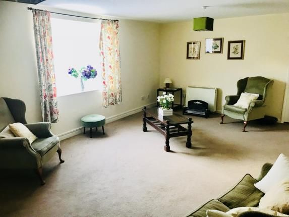 Lounge/Diner of The Studio, Allenby Crescent, Fotherby, Louth LN11