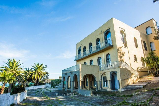Thumbnail Villa for sale in Tanger, 90000, Morocco