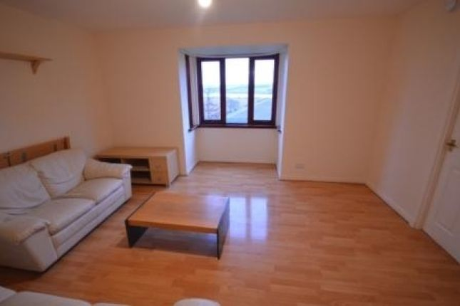 Thumbnail Flat to rent in Ferintosh Apartments, The Old Distillery, Dingwall
